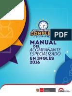 ING-Manual del AEI 2016 (2).pdf