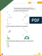 EvaluacionMatematica6U5.docx