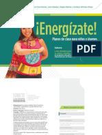ENERGIZATE (1).pdf