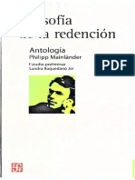 [Pier Paolo Pasolini, Jon Halliday] Pasolini Su Pa(B-ok.cc)
