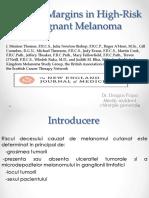 36312075 Manual de Chirurgie Pentru Studenti V1