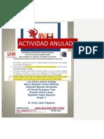 Práctica_Bioquímica