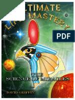 -Ultimate_Life_Mastery.pdf