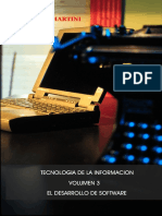 TI, Vol 3 Desarrollo Software - Fernando J. Martini.pdf
