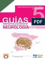Guia_Demencias_SEN_2018.pdf