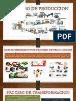 Introduccion a La Ingenieria Industrisl-A