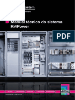Rittal_Manual_técnico_do_sistema_Ri4Power_5_1967.pdf