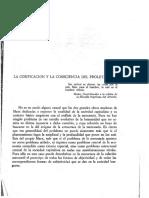 10-la cosificacion y la consciencia del proletariado-Luckacs.pdf
