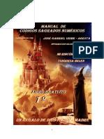 Libro 1º -Informacion Basica Agesta Por Turquesa Helen