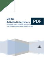 AbadRodriguez Juan M18S1 Limites