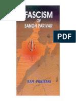 Fascism of Sanghparivar.pdf