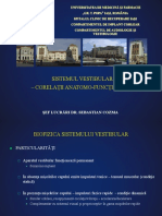 2017-2018_Corelatii anatomo functionale vestibulare_S Cozma.pdf