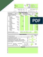 3Ph Vert Sep 2010 Weir VerA FPS.pdf