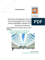 fabricacindepegazulejo-140626165619-phpapp02
