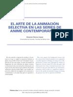 Dialnet-ElArteDeLaAnimacionSelectivaEnLasSeriesDeAnimeCont.pdf