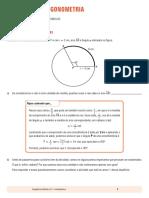 Geometria - SD12 - Arcos e Ângulos ALUNO