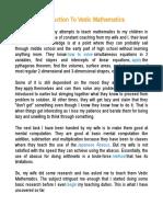 Vedic Mathematics Lesson.pdf