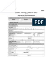FORMULARIO DE INSCRIPCION EN EL REGICE.doc