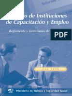 regice.pdf