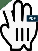 13_Cursors-OSX.pdf