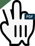 14_Cursors-OSX.pdf
