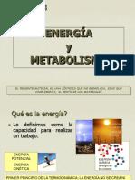 54_07 Energ (6)