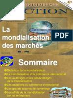 mapreduce (2)