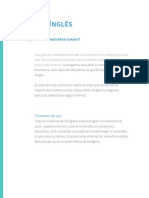 Guía de Inglés (1)