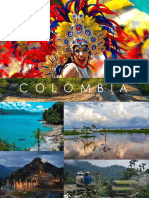 Colombia 3er p