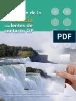 Presbyopia-Spanish-v2.pdf