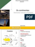 10-os-continentes-correção[1]