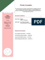 curriculum-vitae EDGAR.docx