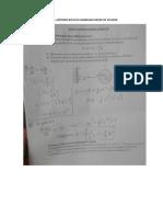 Analisis Diferencial deber de fluidos 1 espol