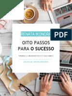 _8 Indicadores p o Sucesso_pdf