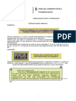 8_permutacao_arranjo_p.pdf