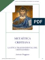 Metaetica.cristiana