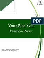 261503915-Anxiety-Workbook.pdf