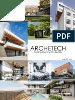 Arquitecturas Premium