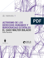 Activismoddhh.pdf
