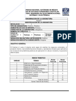 Plan De Estudios Algebra.pdf