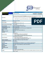 PC SMART PTSGOB8W.pdf