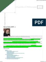 Zizek, Slavoj[Internet Encyclopedia of Philosophy].pdf