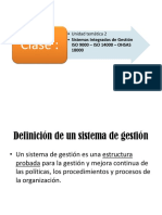 02 B Los Sistemas Integrados-De-gestion