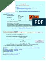 eau-oxygenee-info.pdf