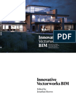 Innovative Vectorworks Bim Lo-res