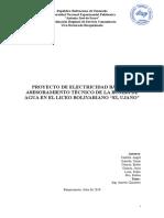 Informe Final f&Asf