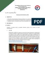 252714039 Estructura Del Plan de Manejo Ambiental