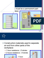 17_fire_protection.pdf