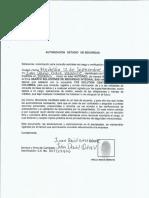 1.Autorización Estudio TCS