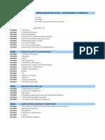 ramas y actividades de la ecnompia popular contenidas en el SSC.pdf